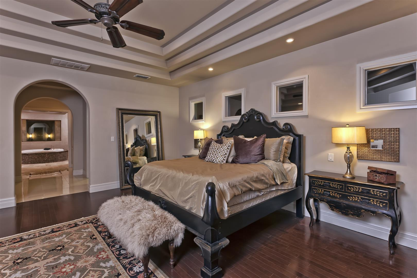 Genesis Custom Homes - San Antonio Hill Country Builder